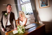 Register Office wedding Scarborough