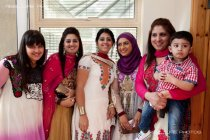 Young-girl-with-her-Aunty-and-others.jpg